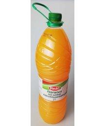 Reál szörp 2l narancs ízû PET