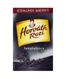 Horváth Rozi feketebors õrölt 40g