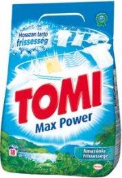 Tomi mosópor 1,17kg anazónia