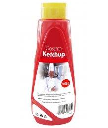 Univer Gasztro ketchup flakonos 1000g