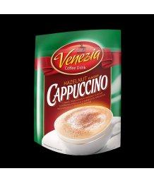 Venezia cappuccino 100g mogyoró ízû