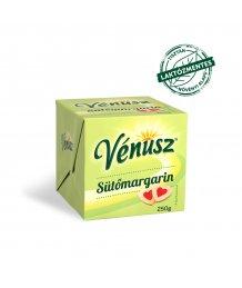 Vénusz sütõ margarin 250g kocka 70%