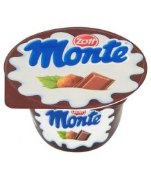 Monte 150g