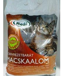 Reál Macskaalom Ásványi 5kg
