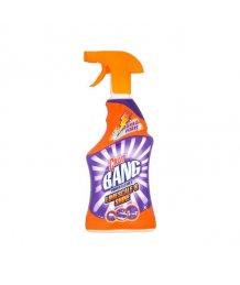 Cillit Bang vízkõtisztító spray 750ml