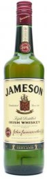 Jameson Ír whisky 40% 0,5l