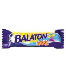Balaton szelet 30g tejcsokoládés