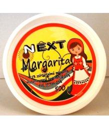 Next Csészés Margarin 500g