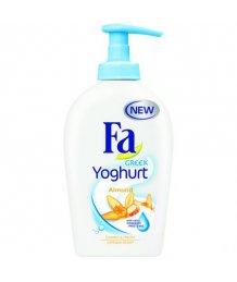 Fa folyékony szappan 250ml Hygiene Coconut water