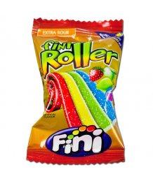Fini roller rainbow 20g