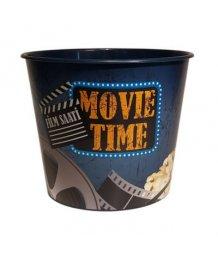 Tuffex popcorn vödör