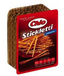 Chio Stickletti 100g sós