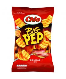 Chio Big Pep 65g