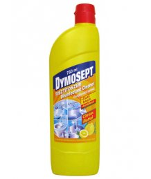 Dymosept citromos tisztítószer 750ml