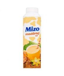 Mizo ízesített tejital 450ml madártej dobozos