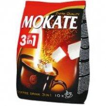 Mokate 3:1 Instant 10*18g