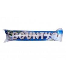 Bounty tejcsokoládé szelet 57g