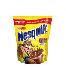 Nesquik Instant kakaópor 200g