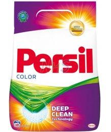 Persil mosópor 1,17kg color