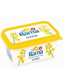Ráma margarin 500g Classic
