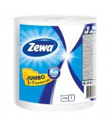 Zewa Jumbo papír kéztörlõ 2 réteg 325lap 1 tekercs