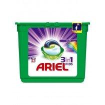 Ariel mosókapszula 28db Color & Style