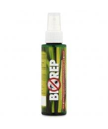 Biorep szúnyog és kullancs riasztó 100ml pumpás