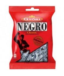 Gyõri Negro 79g Classic