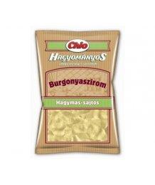 Chio burgonyaszirom 40g hagymás sajtos