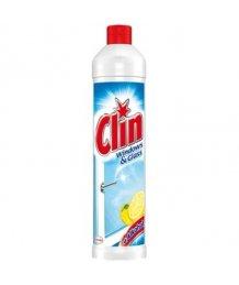 Clin Citrus ablaktisztító utántöltõ 500ml