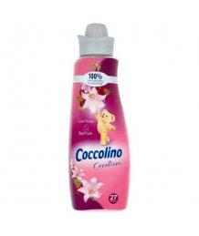 Coccolino öblítõ 925ml tiare pink