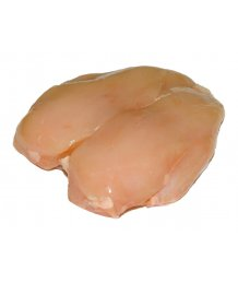 Csirkemell vákumcsomagolt 2kg-os