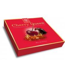 Cherry Queen konyakmeggy 108g ét