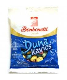 Bonbonetti Dunakavics 70g