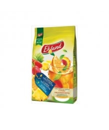 Ekoland instant tea 300g multivitamin