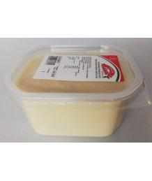 Heves étkezési sertés zsír 0,5kg