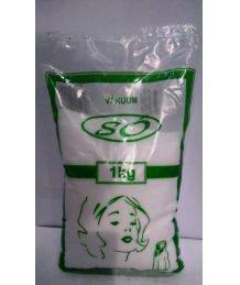 Étkezési vákuum só 1kg